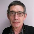 Roger Ignace Assurance Mur De Barrez