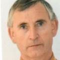 Didier Coignard Assurance Talensac