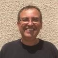 Eric Mombelli Assurance La Londe Les Maures