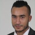 Assurance La Courneuve Karim Zirari