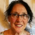 Marie Helene Gagey Assurance Cahors
