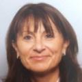 Christine Julia Assurance Nantes