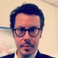 Mathieu Gobron Assurance Angers