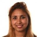 Sunitha Lacoste Assurance Boissieres