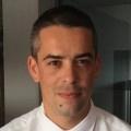 Romain Baudour Assurance Petite Foret