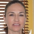 Assurance Callas Sandrine Vatinelle