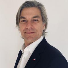 Thierry Mavelle Assurance Reims