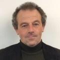 Jean-Michel Delporte Assurance Picquigny