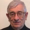 Michel Devisscher Assurance Betheny