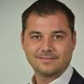Arnaud Lecomte Assurance Treillieres