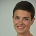 Julie Gauthier Assurance Begles