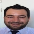 Assurance Richwiller Simon Foerster