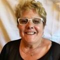 Assurance Sansac-De-Marmiesse Martine Yeux