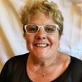 Martine Yeux Assurance Le Beix D'Ytrac