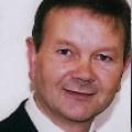 Marc Rimbert Assurance Saleux