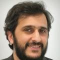 Jalil Erragh Assurance Bihorel