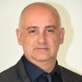 Franck Borsarello Assurance Vitrolles