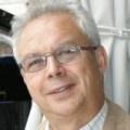 Assurance Ételfay Gilles Yvray