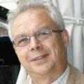 Gilles Yvray Assurance Etelfay