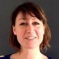 Julie Bansard Assurance Angers