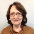 Assurance Querqueville Chantal Tardif