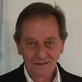 Assurance Besançon Laurent Grandjacquet