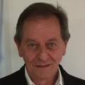 Laurent Grandjacquet Assurance Besancon