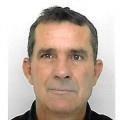 Assurance Rivedoux-Plage Philippe Ferrand