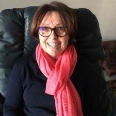 Christine Richard Assurance Trans En Provence
