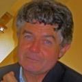 Christian Couillandre Assurance Billiers
