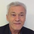 Patrick Maziere Assurance Eyvirat