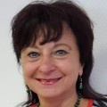 Assurance Marange-Silvange Jocelyne Batocchi