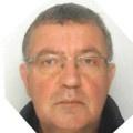 Michel Le Jalle Assurance Pouhinec