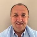 Assurance Parthenay Jean-Claude Brault