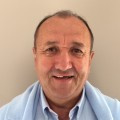 Jean-Claude Brault Assurance Parthenay