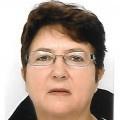Arlette Roy Assurance Salles Sur Mer