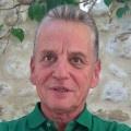 Bernard Tournier Assurance Livron Sur Drome
