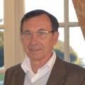 Alain Larigaldie Assurance Les Mureaux
