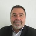 Augustin Molina Assurance Villeurbanne
