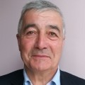 Assurance Flavin Francis Vidal