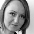Assurance Mutzig Melanie Lebreton