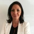 Tatiana Marchet Assurance Villenave D'Ornon