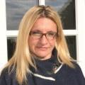 Cecilia Bigot Assurance Jouy Le Moutier