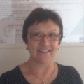 Assurance Châteauroux Sylvie Raber