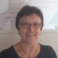 Sylvie Raber Assurance Chateauroux