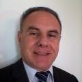 Assurance Vif Daniel Pendino
