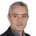 Fabrice Lombardi Assurance Azay Le Rideau