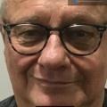 Assurance Pontault-Combault Robert Combe