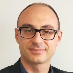 Sylvain Ghiglione Assurance Cagnes Sur Mer