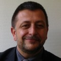 Olivier Delattre Assurance Tourlaville